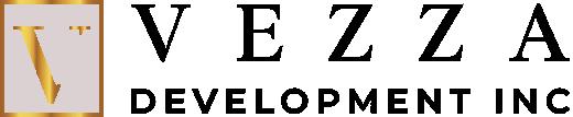 Vezza Development